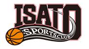 いさとSCバスケットボールクラブ